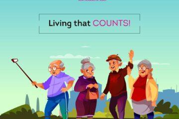 Nulife wishlist for seniors